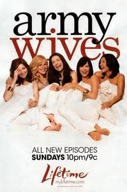 Army Wives 6×12