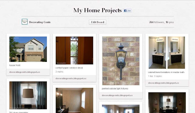 http://pinterest.com/DecoratingCents/my-home-projects/