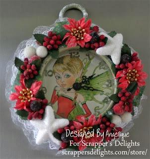 http://engeldesignsscrap.blogspot.com/