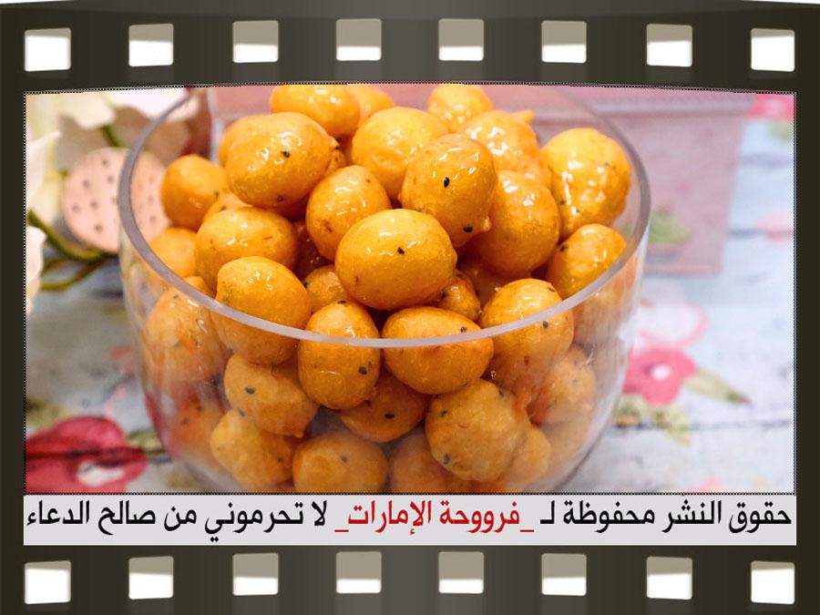 http://3.bp.blogspot.com/-sblzvxA0OYM/VYwoATUdkrI/AAAAAAAAQl8/2tSOdAVMGMQ/s1600/15.jpg