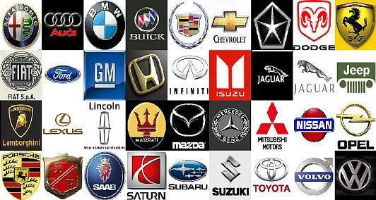 Image Result For Wallpaper Different Types Of Sports Cars