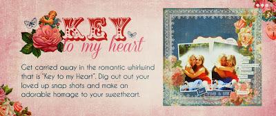 http://www.thecraftzboutique.com/catalog/kaiser-craft-heart-c-2528_2531_3382.html