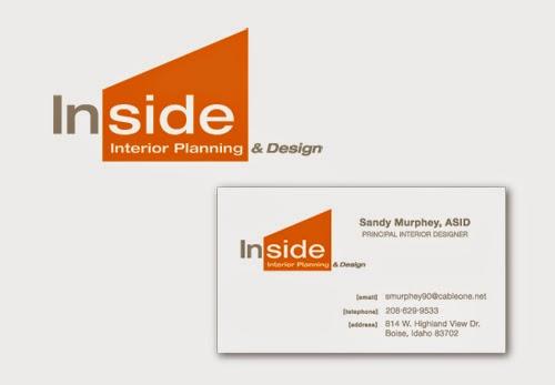 Interior Design Logo Inspiration. Interior Design Archives U Page