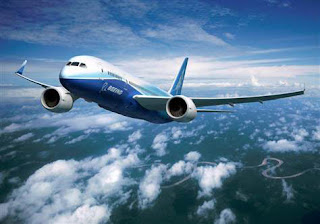 Aeronautical Engineering Courses