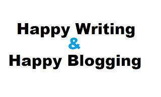 Lebaran Usai Saatnya Kembali Ngeblog