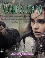 COMPRA MI NUEVA NOVELA POR SOLO 2,98 PARA E-BOOK Y PC