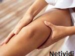bacak inceltme,bacaklar nasıl inceltilir,ince bacaklar için hareketler