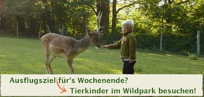 Wildparkfinder