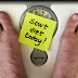 Hot!!! Cara Menurunkan Berat Badan dalam Seminggu dengan Menu Makanan Harian