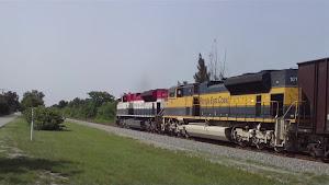FEC202 Jul 26, 2012
