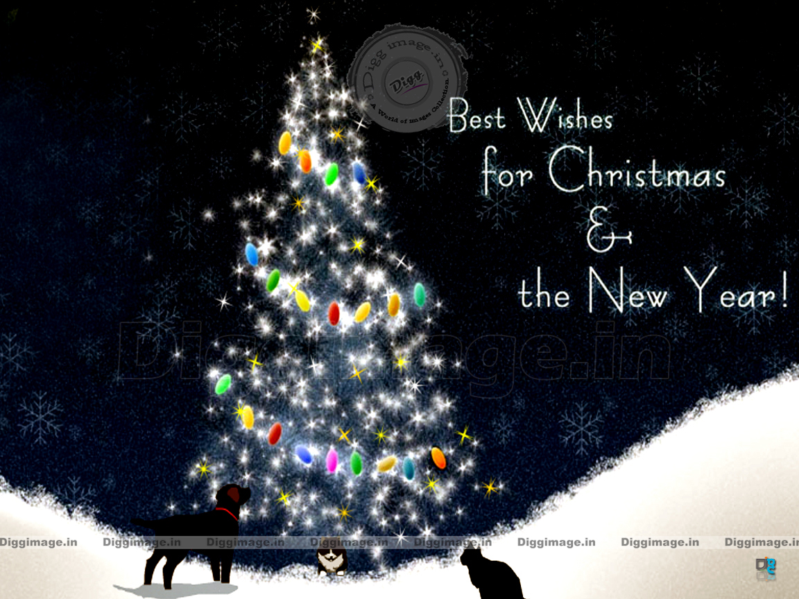 Quotes Christmas New Year Greetings The Best Collection Of Quotes