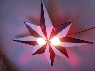 Lampadario Rosa Dei Venti : Cantiere navale gruppo faldis rosa dei venti led