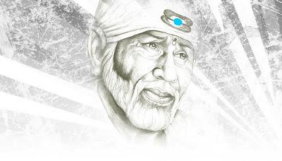 Sai Baba's Grace In My Life - Anonymous Sai Devotee