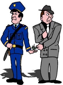 a look at police corruption Police corruption is a complex phenomenon, which does not readily submit to simple analysis it is a problem that has and will continue to affect us all, whether we are civilians or law enforcement officers since its beginnings, may aspects of policing have changed however, one aspect tha.