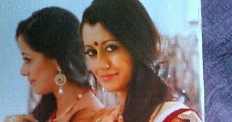 Reenu Mathews Saree Show Malayalam Actress Photos - WOMEN ...
