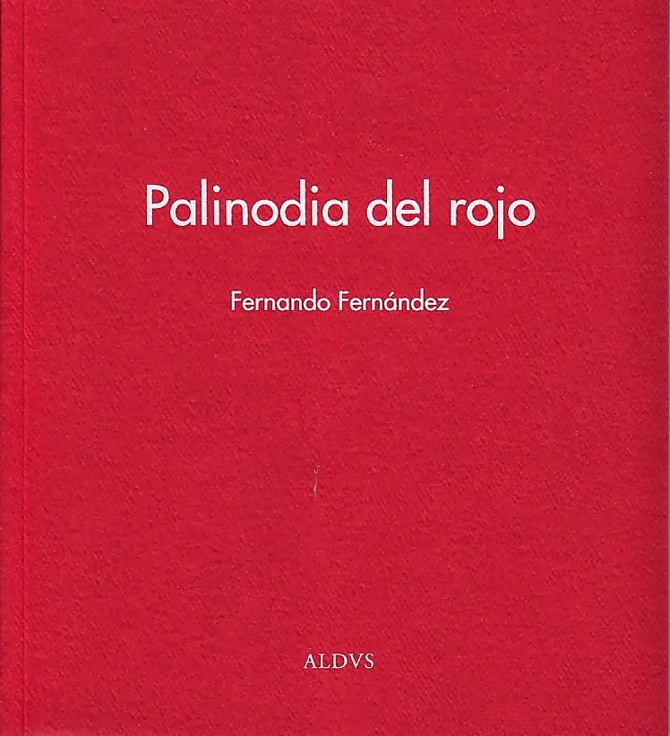 Paloma y no