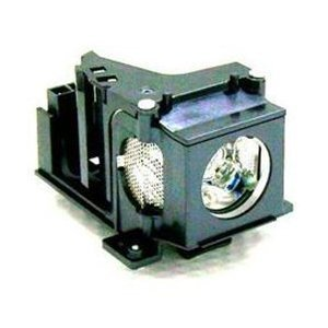 Projector Replacement Lamp for Sanyo PLC-XW55 PLC-XW55A PLC-XW56