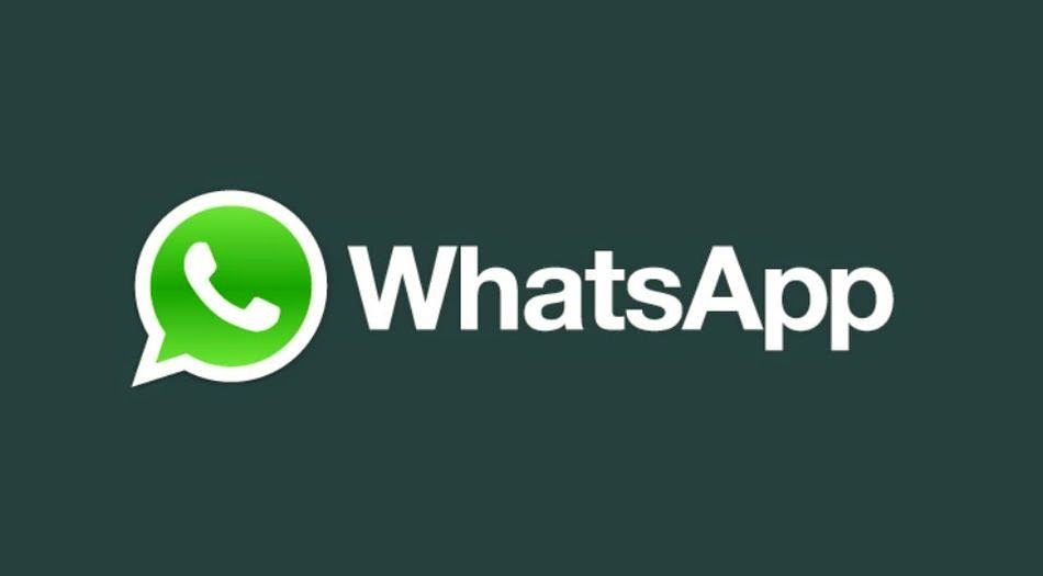 how to enable whatsapp calling feature