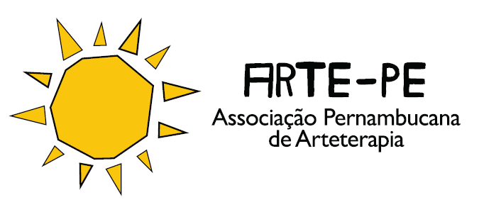 Associação Pernambucana de Arteterapia