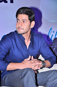 Mahesh Babu at Rainbow hospitals event-thumbnail-20