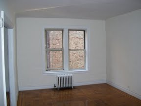 Bronx Apartments For Rent 202nd Street Bronx Studio Apartment For Rent Section 8 No Credit