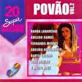 Baixar CD Povão – 20 Super Sucessos Vol. 2 Download