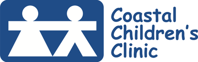 Coastal Children's Clinic