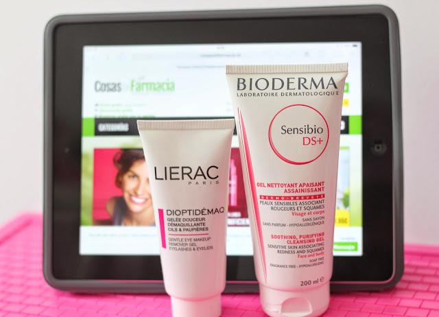 photo-cosas_de_farmacia-parafarmacia_online-lierac_desmaquillante_ojos-bioderma-gel_limpieza_facial