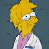 "Los Simpsons 09x17 ""Lisa Simpson"" Online Latino"