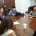 Regidora Manuela Cocom consolida hermanamiento entre Mérida y Miami