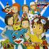 تحميل جميع حلقات انمي ابطال الديجتال  Digimon Adventure 2 الجزء الثاني مترجم  SD , Guflup