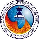 Academia de Artes de Cabo Frio