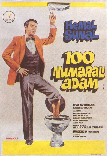 Yuz+Numarali+Adam+1978.jpg (558×803)