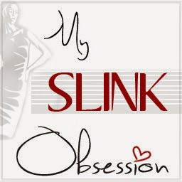 My Slink Obsession