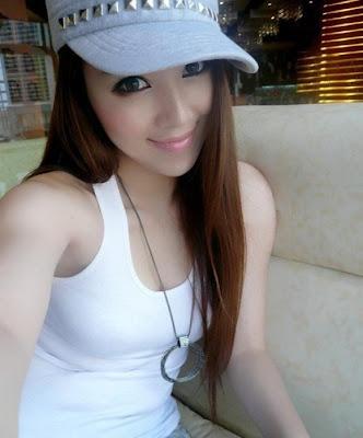 http://3.bp.blogspot.com/-sc3Sn_9ZseM/Ti1adp25B7I/AAAAAAAACNI/ZBEwKzsIFFk/s400/zhu-song-hua-pretty-chinese-teacher-71.jpg
