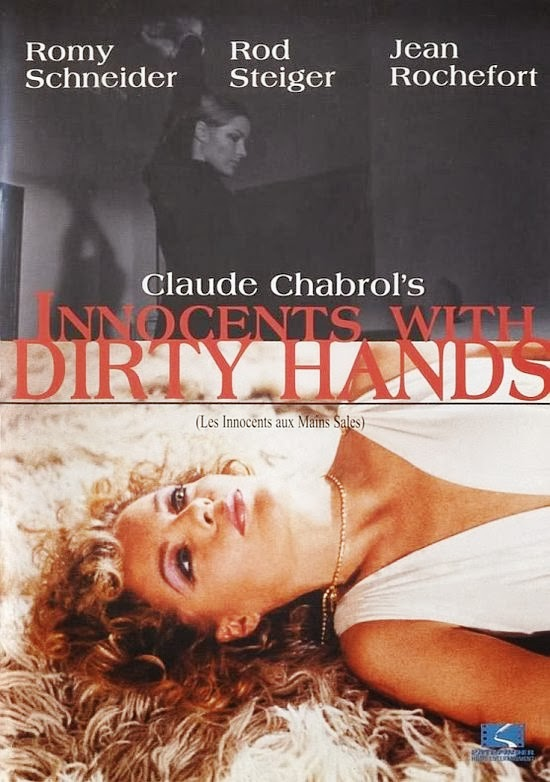 Dirty Hands / Les innocents aux mains sales 1975