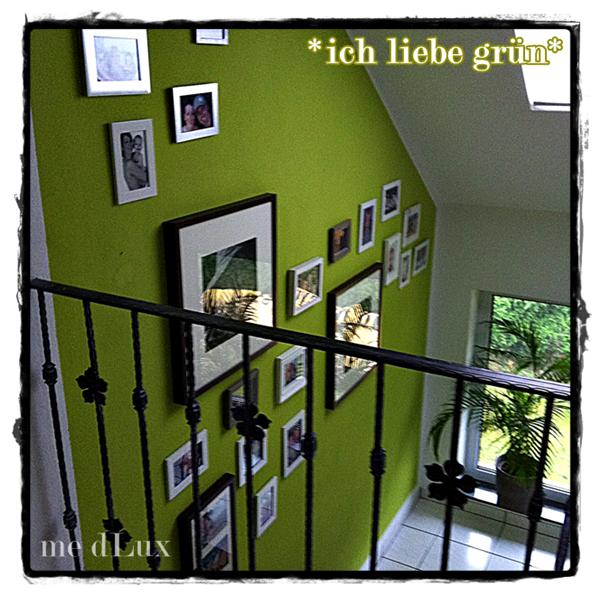 Grune Farbe Wand ~ speyeder.net = Verschiedene Ideen für ...