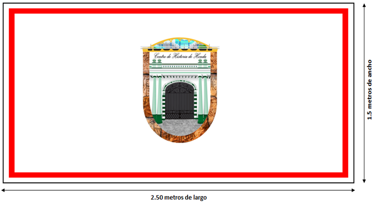 CENTRO DE HISTORIA DE HONDA