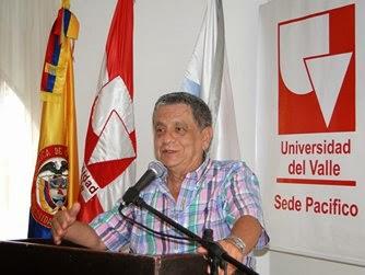 Jesús Glay Mejía N.