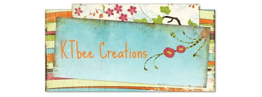 KTbee Creations