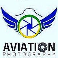 Grupo no facebook de amantes de aviação