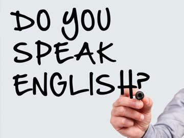 Belajar Bahasa Inggris Itu Mudah?