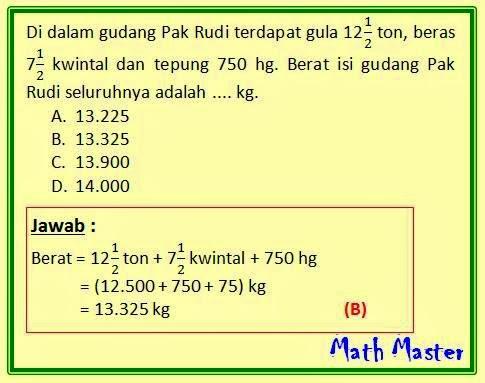 belajar matematika online
