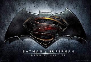 Video Batman vs Superman