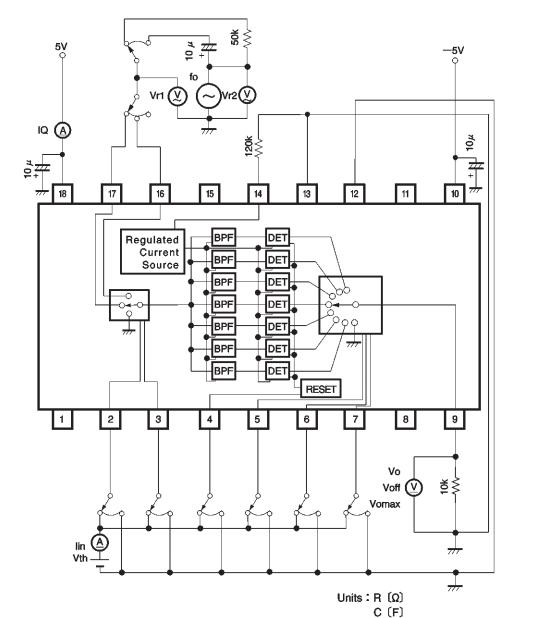 amplifiercircuits com  band