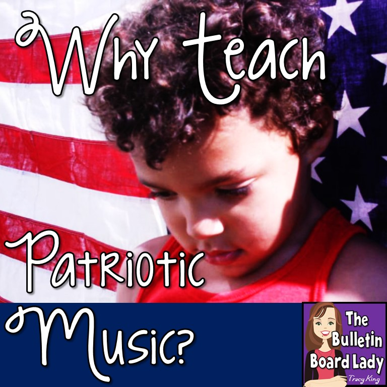 why teach music 10 resources for teaching music explore grammar through music why not combine english learning with music download resources like the apostrophe song why i became a music teacher and my mission to reshape music in uk schools.
