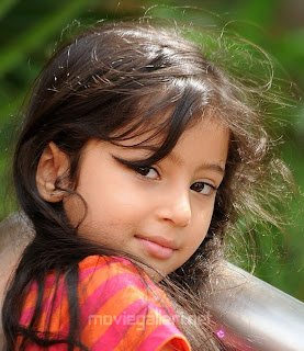 Numerology tamil names for girl baby quiz