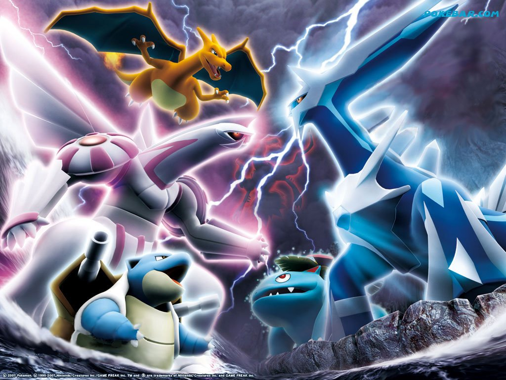 http://3.bp.blogspot.com/-scBtF08UVfc/Tf0dec38FvI/AAAAAAAAEqY/OwZUjNiykdw/s1600/pokemon-wallpaper-1.jpg
