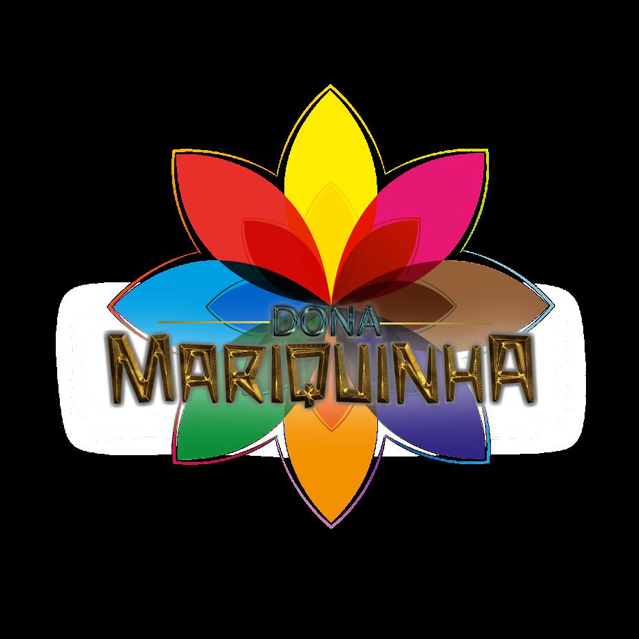 Grupo Dona Mariquinha