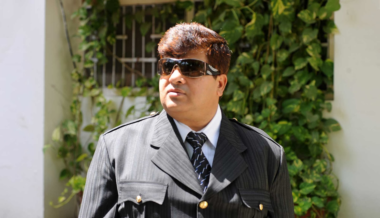 Dr. Pradeep Kumawat Udaipur, Rajasthan, India